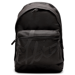 Exist Backpack - Black