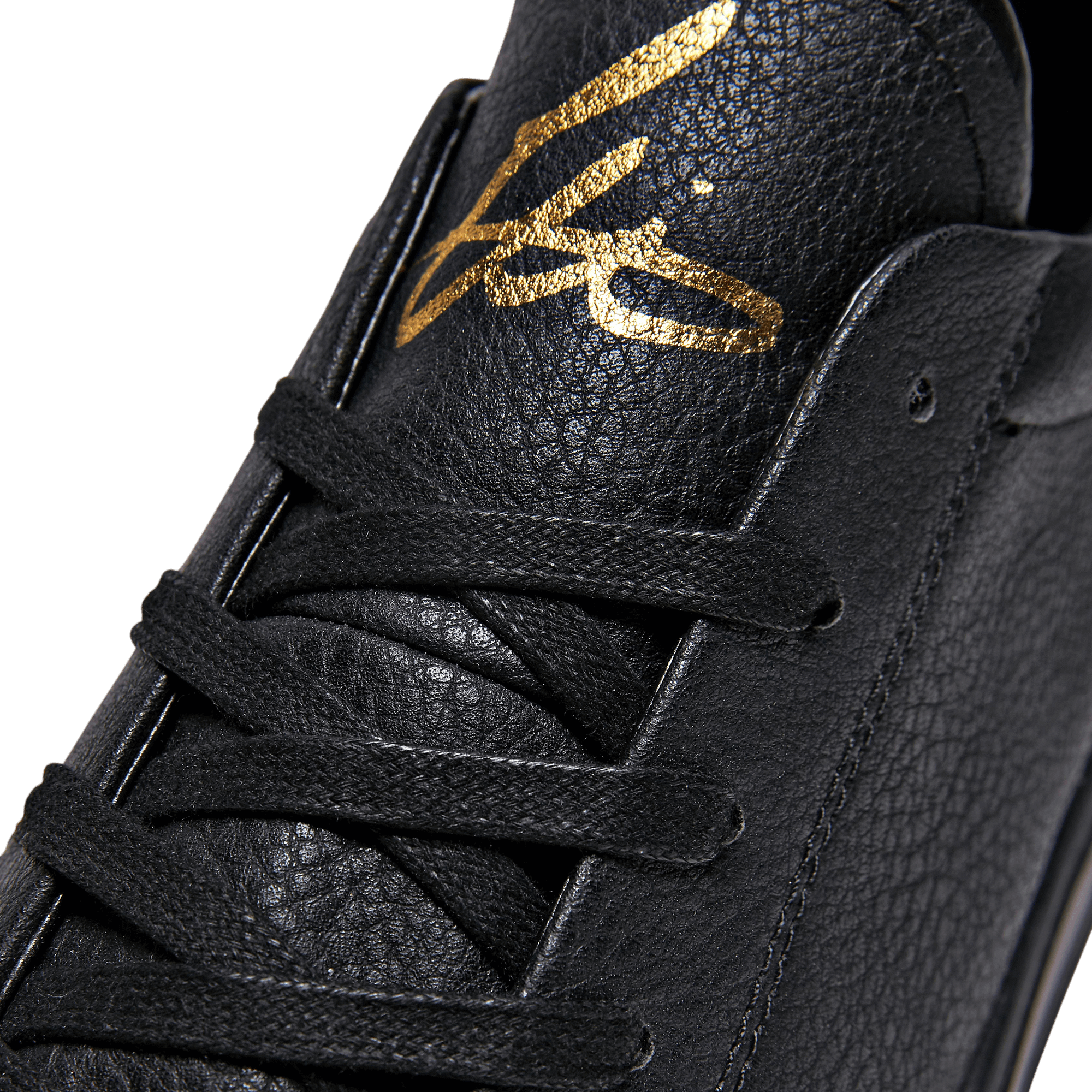 Patriot Reptile Trainer - Black / Gold