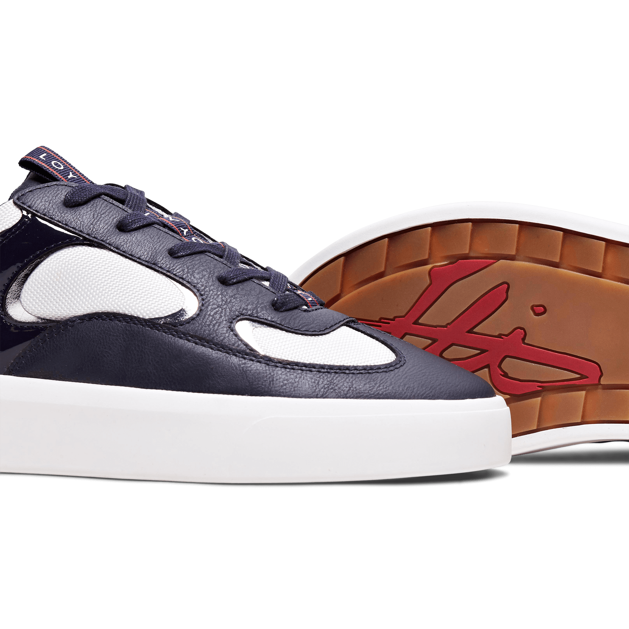 Ritual Trainer - Navy