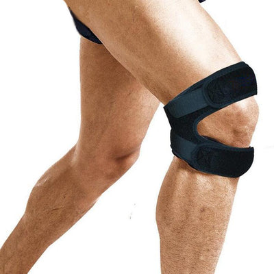 Patella Band 1 x Pair