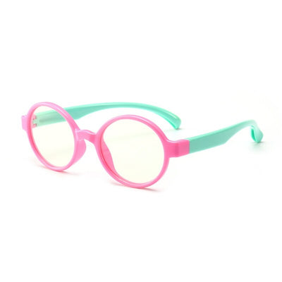 Kids Blue Light Glasses, Glasses To Protect Your Kids Eyes From Digital Screens