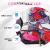 Dual Comfort Orthopedic Cushion for Pressure Relief