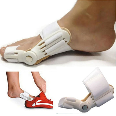 Orthopedic Bunion Splint Toe Corrector