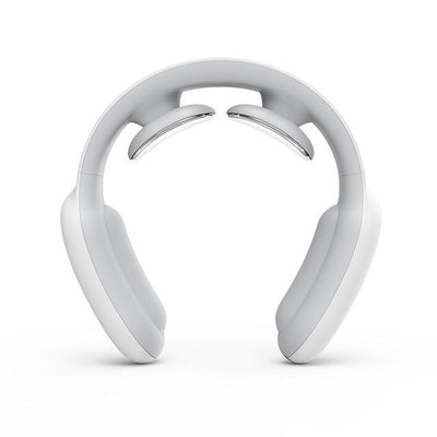 U-Shaped Smart Neck Massager