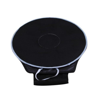 EasySwirl™ Rotating Seat Cushion-Cushion-InspiredBeing