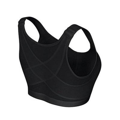 Posture Corrector Lift Up Bra-Tops-InspiredBeing