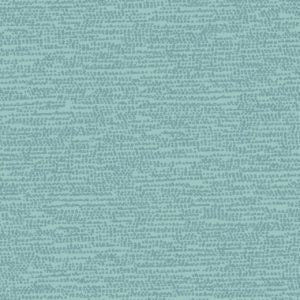 Lagoon Breeze Cotton by Joanne Cocker - The Village Haberdashery