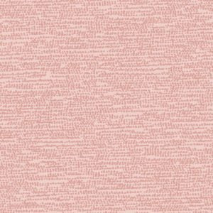 Rose Breeze Cotton by Joanne Cocker - The Village Haberdashery