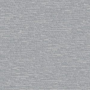 Slate Breeze Cotton by Joanne Cocker - The Village Haberdashery