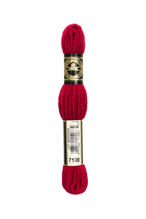 DMC Tapestry Wool - 7108 - The Village Haberdashery