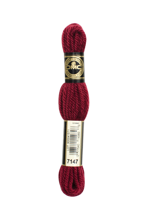 DMC Tapestry Wool - 7147 - The Village Haberdashery