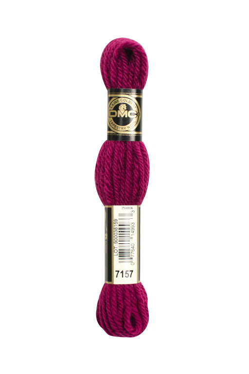 DMC Tapestry Wool - 7157 - The Village Haberdashery