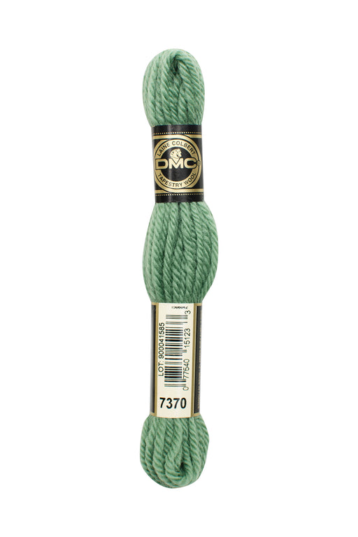 DMC Tapestry Wool - 7370 - The Village Haberdashery
