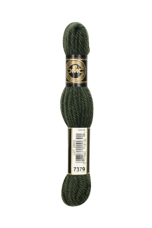 DMC Tapestry Wool - 7379 - The Village Haberdashery