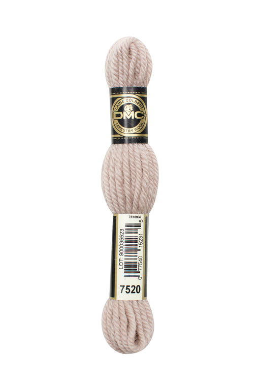 DMC Tapestry Wool - 7520 - The Village Haberdashery