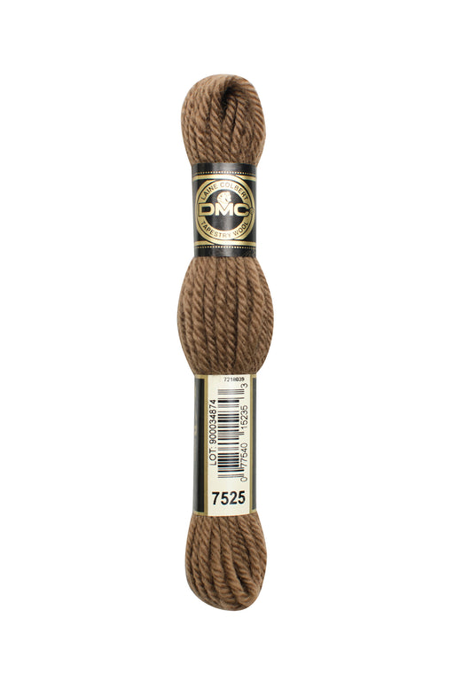 DMC Tapestry Wool - 7525 - The Village Haberdashery
