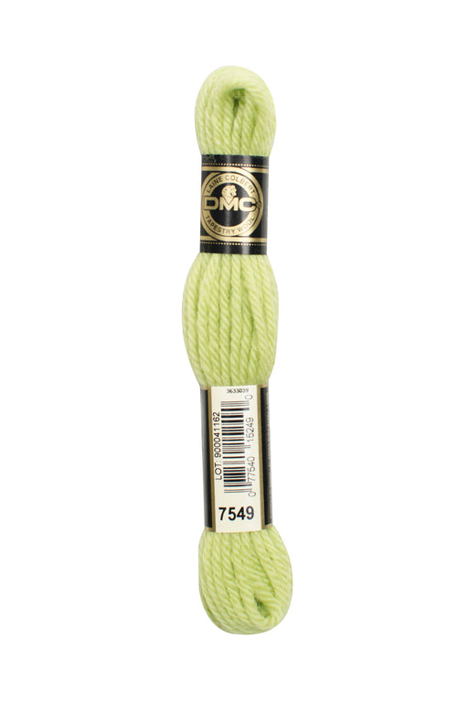 DMC Tapestry Wool - 7549 - The Village Haberdashery