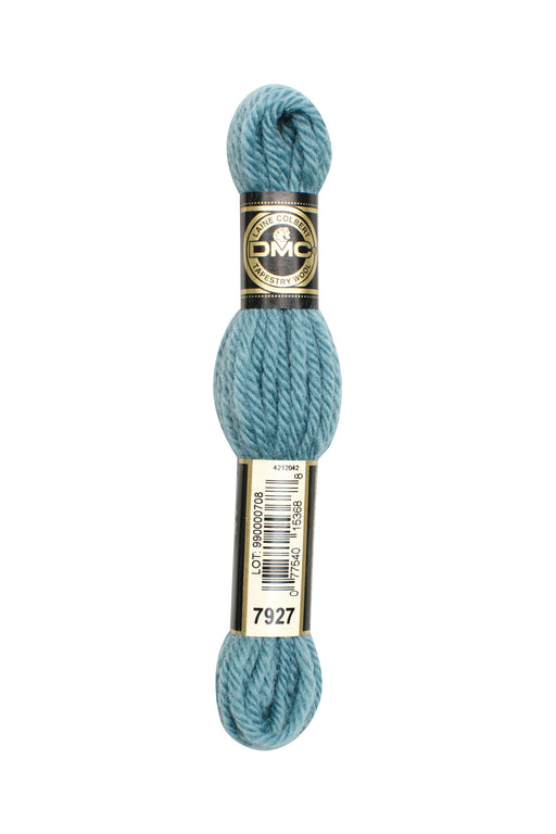DMC Tapestry Wool - 7927 - The Village Haberdashery
