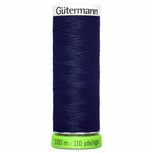 Gutermann 100% Recycled Sew-All Thread - 310 - The Village Haberdashery