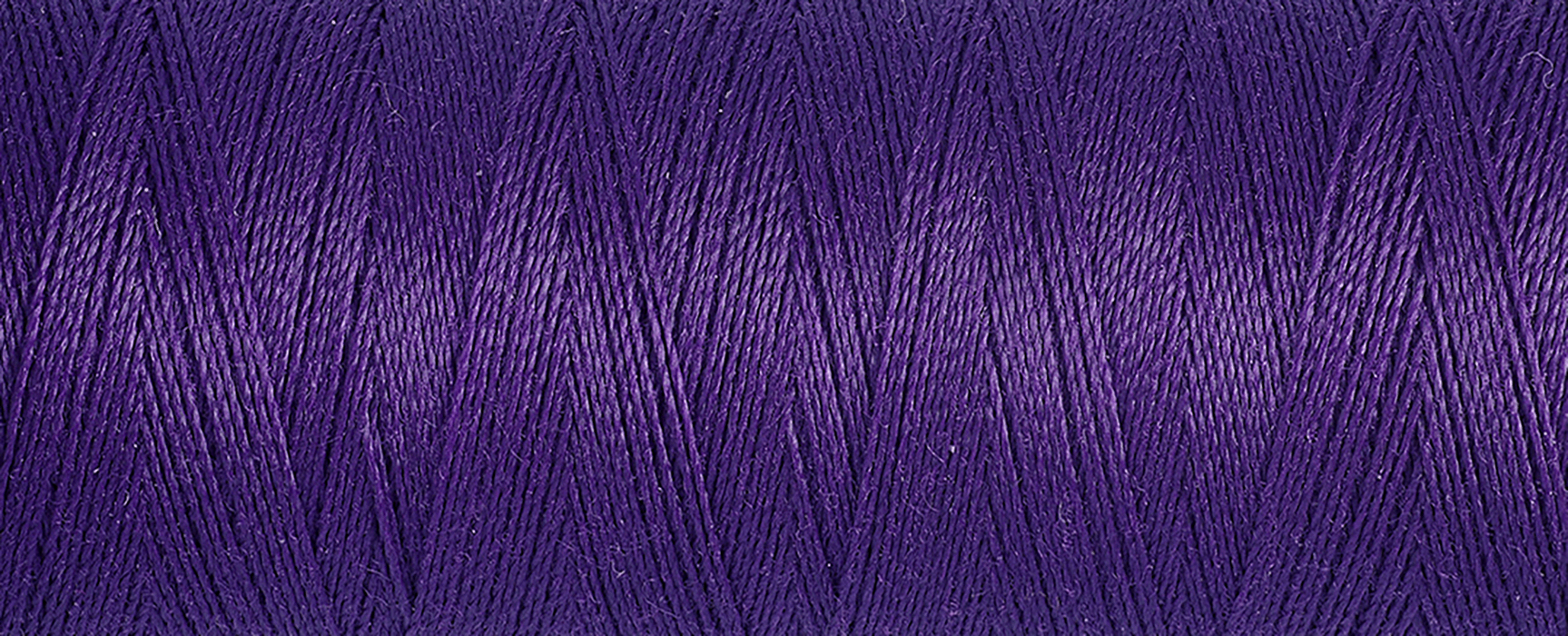 Gutermann 100% Recycled Sew-All Polyester Thread - 373 - The Village Haberdashery
