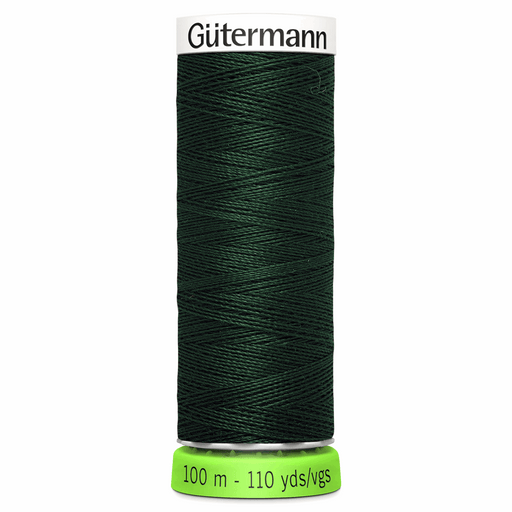 Gutermann 100% Recycled Sew-All Thread - 472 - The Village Haberdashery