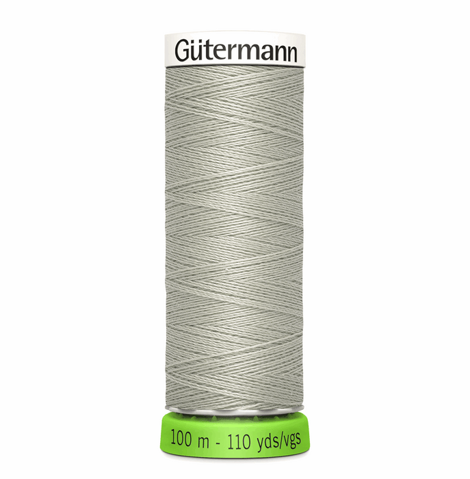 Gutermann 100% Recycled Sew-All Polyester Thread - 854 - The Village Haberdashery