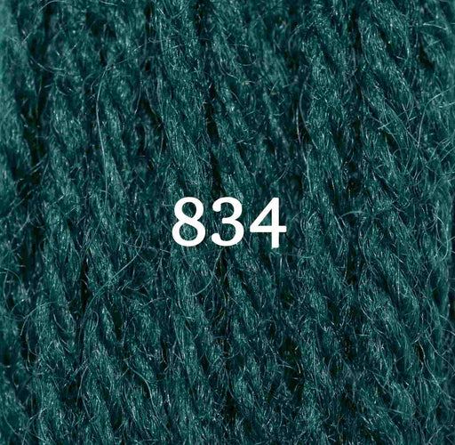 Appletons Tapestry Wool - 834 - The Village Haberdashery