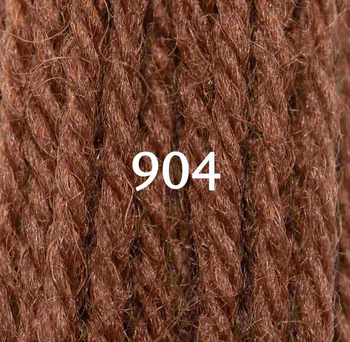 Appletons Tapestry Wool - 904 - The Village Haberdashery