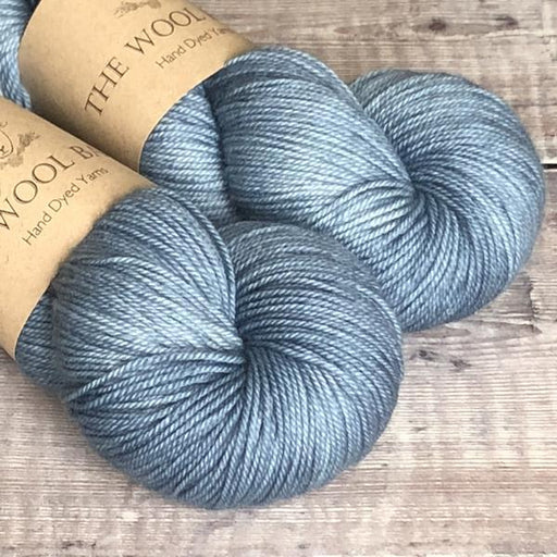 The Wool Barn - Cashmere Sock - Lighthouse - The Village Haberdashery