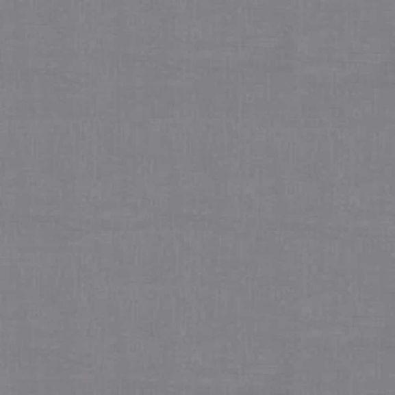 Kona Cotton Solids - Pewter - The Village Haberdashery