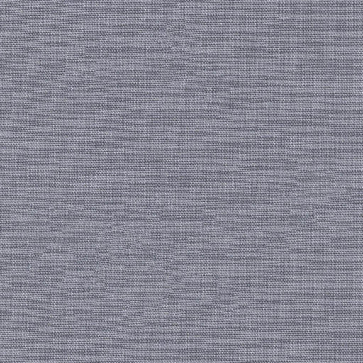 POP Cotton Solids - Pewter - The Village Haberdashery