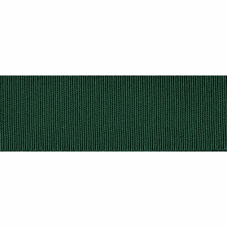 Grosgrain Ribbon - Forest - 16mm - The Village Haberdashery