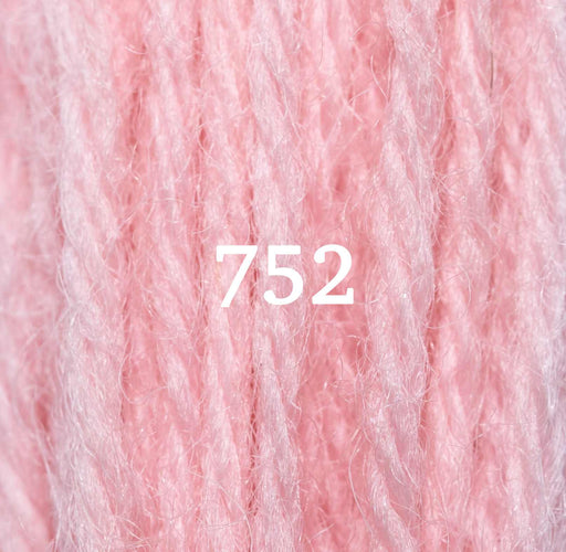 Appletons Tapestry Wool - 752 - The Village Haberdashery
