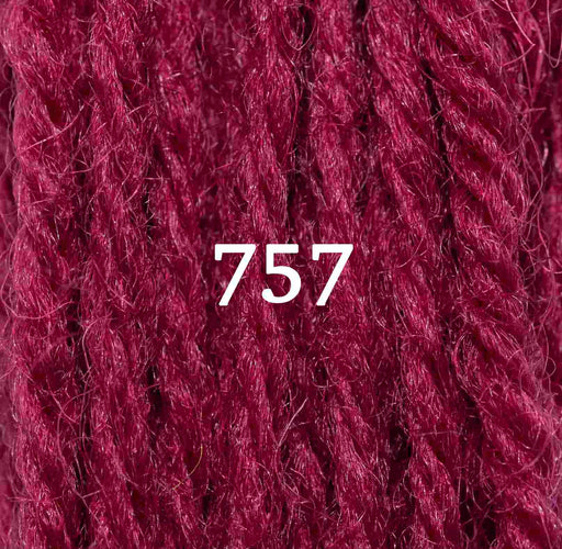 Appletons Tapestry Wool - 757 - The Village Haberdashery