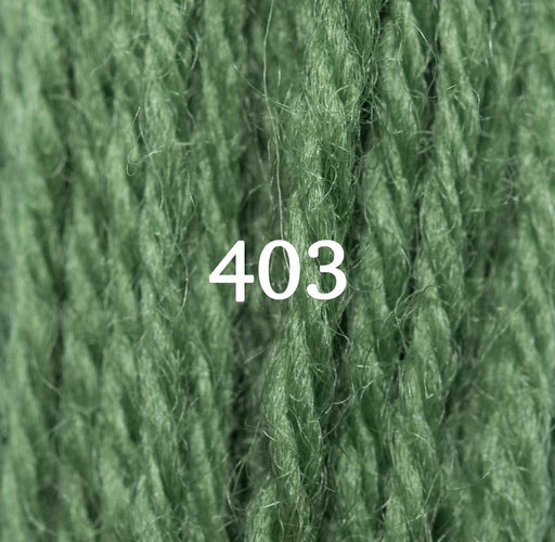 Appletons Tapestry Wool - 403 - The Village Haberdashery