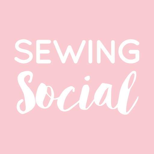 Sewing Social - The Village Haberdashery