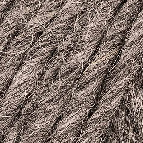 Rico Eco Pure Chunky - Grey - The Village Haberdashery