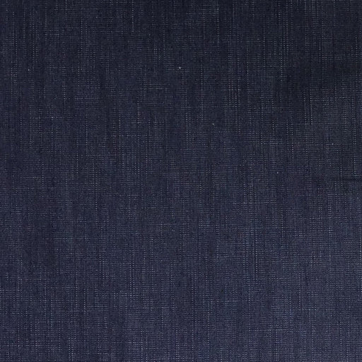 Barkweave 11oz Stretch Cotton Denim - The Village Haberdashery