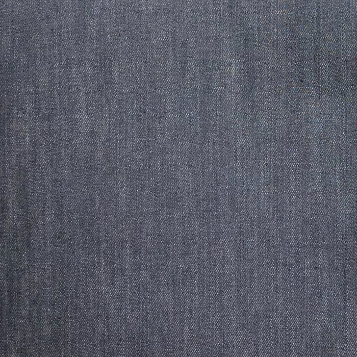 Cotton/Spandex Denim - Cottesmore - The Village Haberdashery
