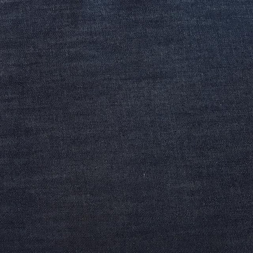 Cotton/Spandex Denim - Rushton - The Village Haberdashery