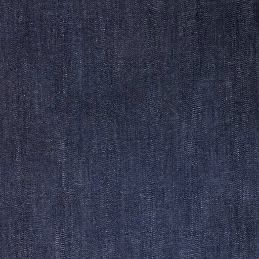 Cotton/Spandex Denim - Rutland - The Village Haberdashery