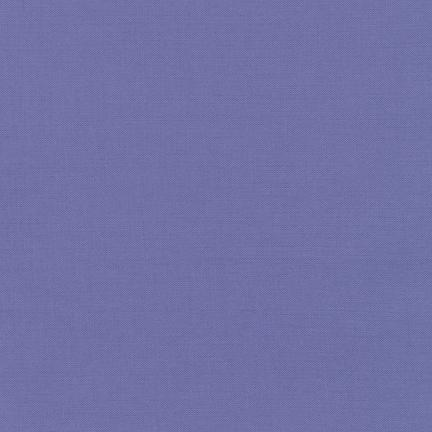 Kona Cotton Solids - Amethyst - The Village Haberdashery