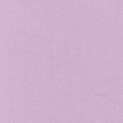 Kona Cotton Solids - Petunia - The Village Haberdashery