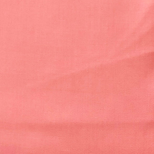 Dusty Pink Sevenberry Cotton Lawn - The Village Haberdashery