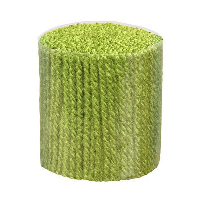 Latch Hook Yarn - Pistachio - The Village Haberdashery
