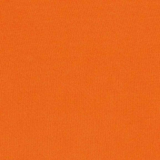 Kona Cotton Solids - Marmalade - The Village Haberdashery