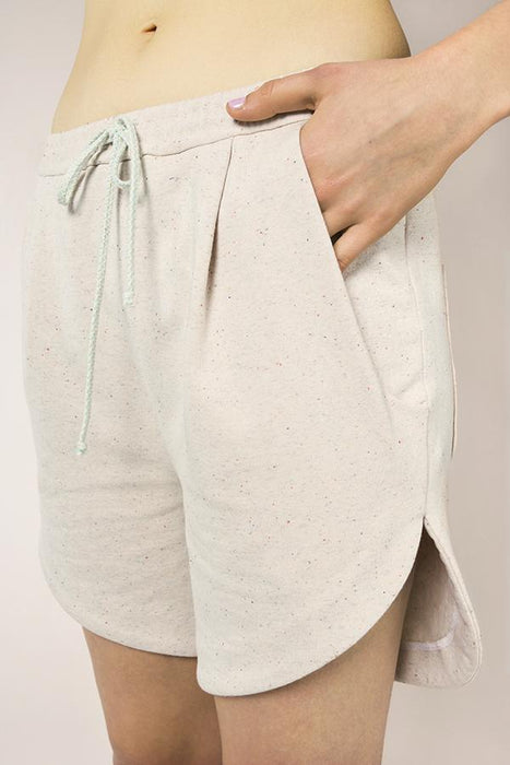 Named - Alexandria Peg Trousers and Peg Shorts - The Village Haberdashery