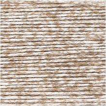 Ricorumi Cotton DK -  Spray Beige - 008 - The Village Haberdashery
