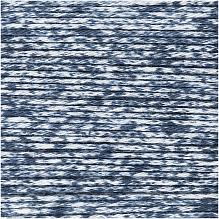 Ricorumi Cotton DK - Spray Blue - 006 - The Village Haberdashery