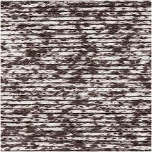 Ricorumi Cotton DK - Spray Brown - 009 - The Village Haberdashery